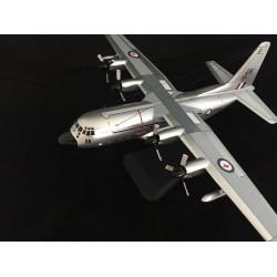 C130A Hercules