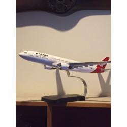 Airbus 330 QANTAS