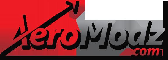 AeroModz.com
